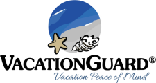 VacationGuard Logo